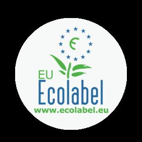 Ecolabel européen Hamelin