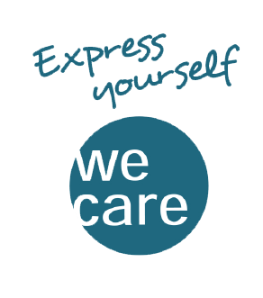 Express yourself, we care - Hamelin