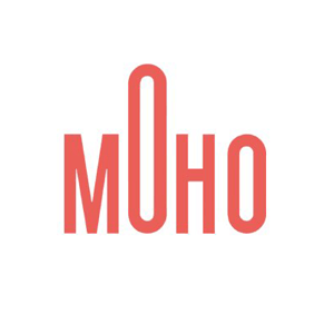 MoHo Caen en partenariat avec Hamelin